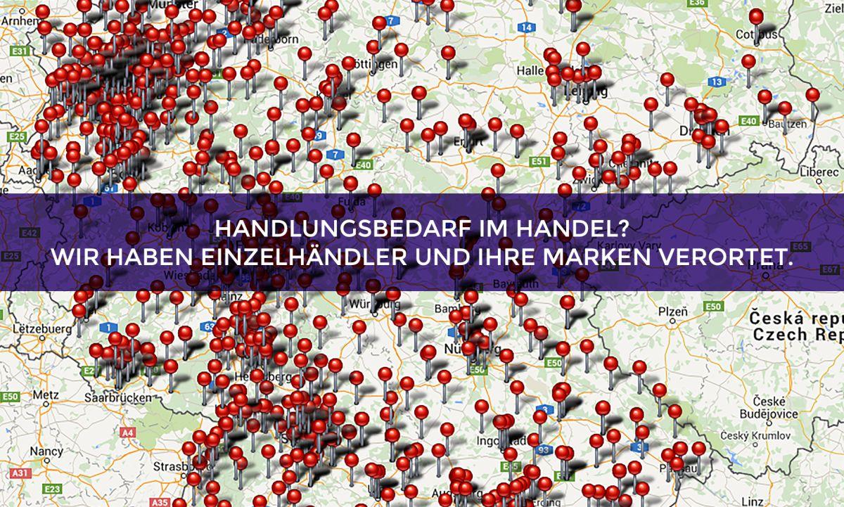 Responsio_Header_03-02_Haendler_Marken-dt