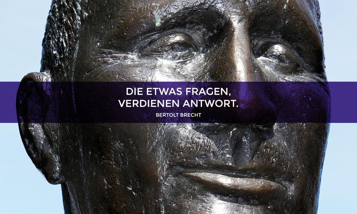 Responsio_Header_03-05_Brecht-dt